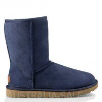 UGG II Men`s Short Navy