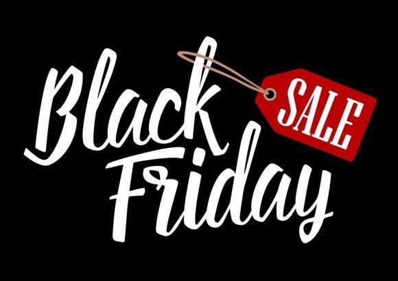 слайдер-угги-черная-пятница-black-friday (1)