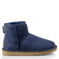 UGG II Men`s Mini Navy